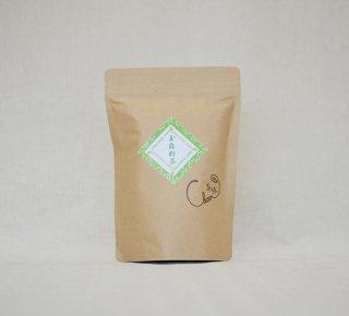 玉露粉茶(400g)
