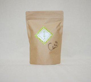 特上粉茶(400g)