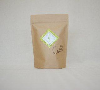 上粉茶(400g)