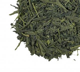 ミドリ 抹茶入り煎茶6号(200g×20袋)
