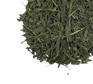 ミドリ抹茶入り煎茶5号(200g×20袋)