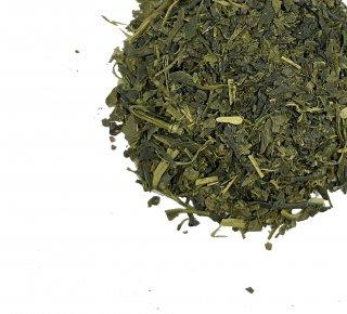 ミドリ抹茶入り煎茶2号(200g×20袋)