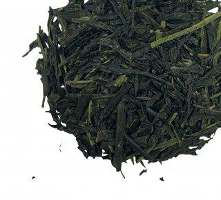 ミドリ煎茶106号(200g)