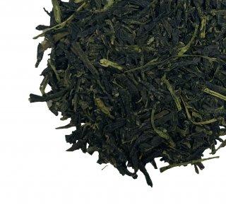 ミドリ煎茶105号(200g×20袋)