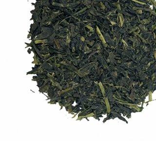 ミドリ煎茶103号(200g)