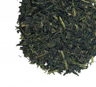 ミドリ煎茶103号(200g×20袋)