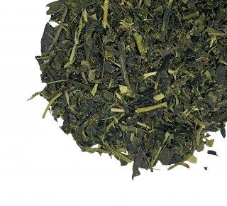 ミドリ煎茶102号(200g)