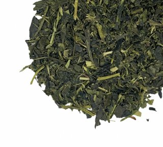 ミドリ 煎茶102号(200g×20袋)