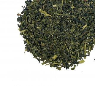 ミドリ煎茶101号(200g×20袋)