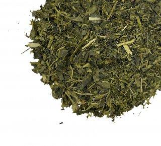 ミドリ煎茶 ゼ-10号(1kg×5袋)