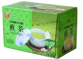 煎茶(2g×20p×30箱)