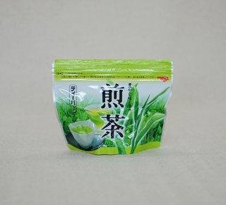 煎茶(4g×18p)