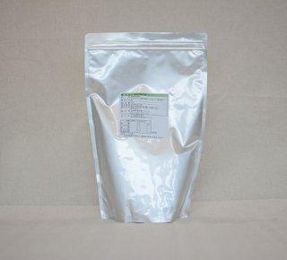 給茶機用 ミドリ煎茶(1kg)