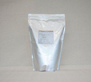 給茶機用 ミドリ上ほうじ茶(1kg)