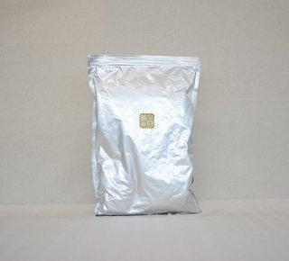 給茶機用 ミドリウーロン茶(900g)