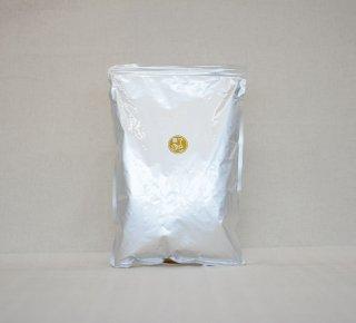 給茶機用 ミドリ黒烏龍茶(800g×5袋)