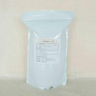 給茶機用 ミドリ麦茶(1kg)