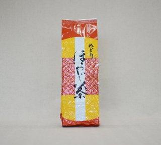 上ほうじ茶(200g)