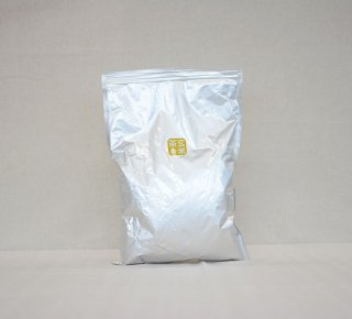 給茶機用 ミドリ玄米茶(900g)