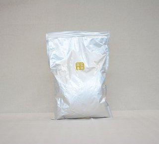 給茶機用 ミドリ玄米茶(900g×5袋)