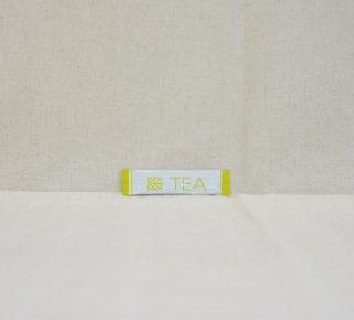 べにふうき茶 玄米風味(1g×10本)