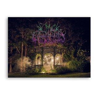 Club Circuit '20 -Halloween- ツアーパンフレット+DVD