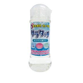 男女兼用 洗い不要!サラタッチ 250ml 【最安値】