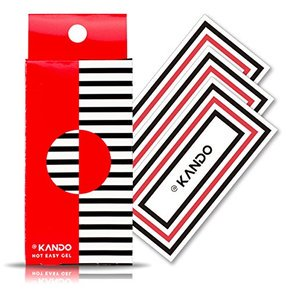 <img class='new_mark_img1' src='https://img.shop-pro.jp/img/new/icons24.gif' style='border:none;display:inline;margin:0px;padding:0px;width:auto;' />【全国最安値】【通常900円⇒200円!】@KANDO ホットイージージェル