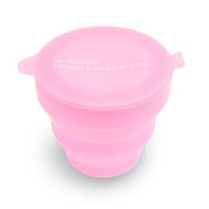 MOON CLEAN CUP ムーンクリーンカップ