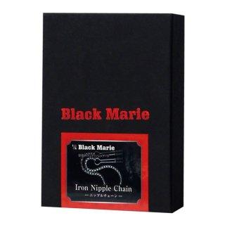 Black Marie(ブラックマリー)Nipple Chain-ニップルチェーン