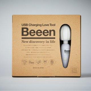 Beeen ホワイト