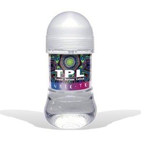 TPL トランスパフュームローション・ダウナートリップの香り