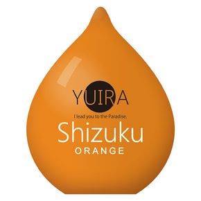 YUIRA-Shizuku- ORANGE