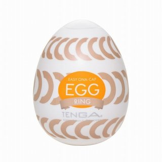 <img class='new_mark_img1' src='https://img.shop-pro.jp/img/new/icons15.gif' style='border:none;display:inline;margin:0px;padding:0px;width:auto;' />TENGA EGG リング