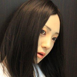 クローンDOLL 166cm Lisa(リサ)【受注販売商品】