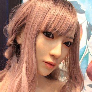 Summitドール 170cm 紫織(しおり)【受注販売商品】