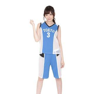 MYバスケット 【Mサイズ】