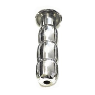 尿道きのこプラグ 11mm