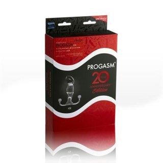 ANEROS PROGASM ICE 20th Anniversary Model(アネロスプロガスムアイス20thアニバーサリーモデル)