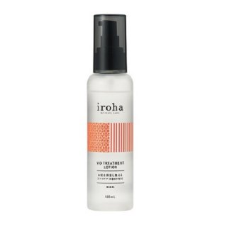 <img class='new_mark_img1' src='https://img.shop-pro.jp/img/new/icons15.gif' style='border:none;display:inline;margin:0px;padding:0px;width:auto;' />iroha INTIMATE VIO TREATMENT LOTION(ブイアイオートリートメントローション)