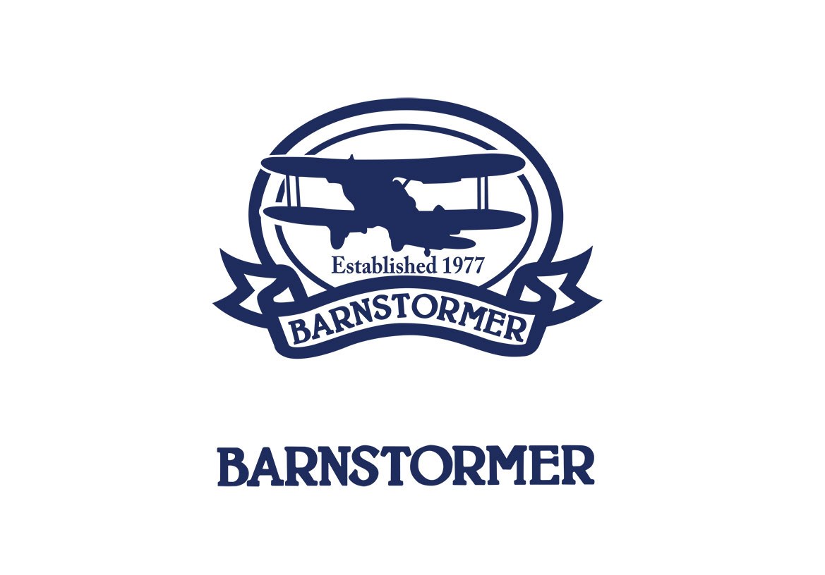 BARNSTORMER