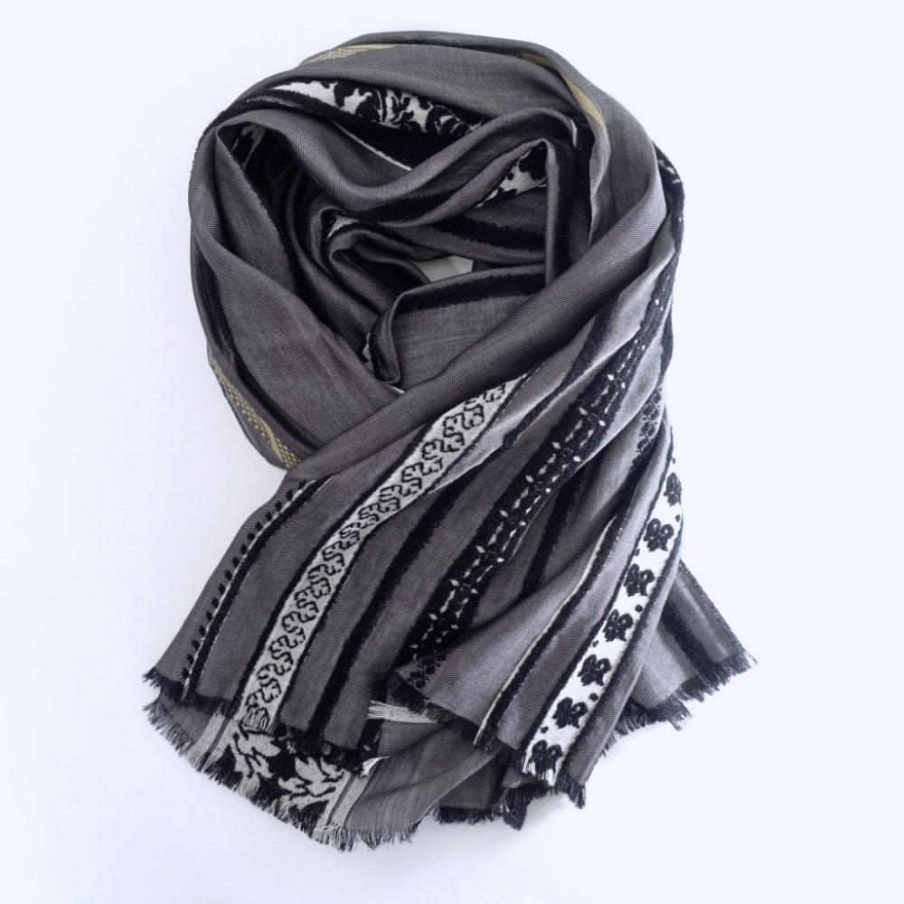 NEW CLASSIC [black]