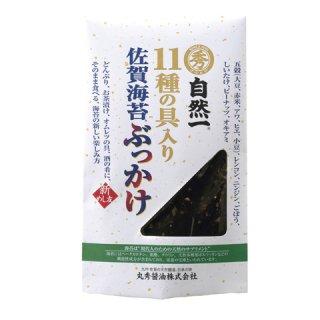 佐賀海苔ぶっかけ 150g