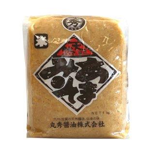 米粒みそ 1kg