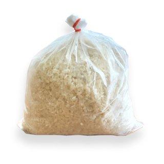 米麹 1kg