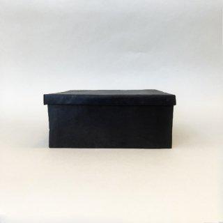 黒鉄の箱 Lサイズ