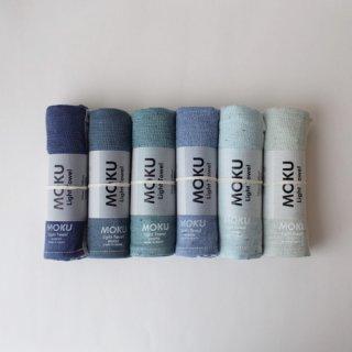 MOKU Light Towel  Mサイズ_1