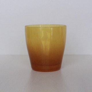 fresco / solito glass - brilliant gold