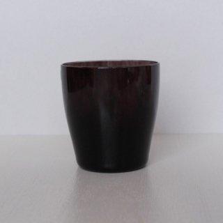 fresco / solito glass - black