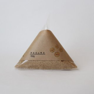 駒木米穀店 雑穀シリーズ / アマランサス